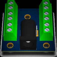 bop6x2