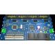hwce2  MIDI Encoder