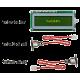 hwlcd4-bundle#1 MIDI Decoder System