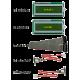 hwlcd4-bundle#2 MIDI Decoder System