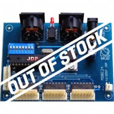 mdbc24 MIDI Encoder - out of stock