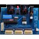 mdbc24 MIDI Encoder