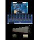 mkc64u-bundle #2 MIDI Encoder System