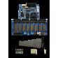 mkc64x-bundle #1 MIDI Encoder System