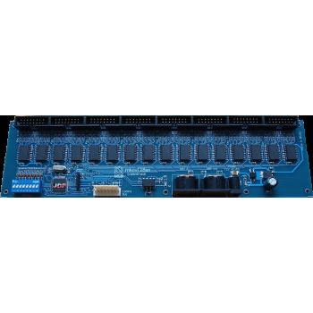 mkcv128sn MIDI Encoder