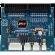 mkcv64smf MIDI Encoder