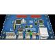 mkcv64smfu MIDI Encoder