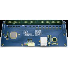 mkcv96fxu MIDI Encoder