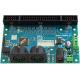 mpc32mq MIDI Encoder