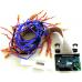 mpc32mqh-kit MIDI Encoder
