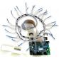 mpc32mqr-kit MIDI Encoder