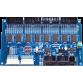 mpc64up MIDI Encoder