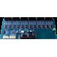 mpc96up MIDI Encoder