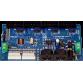 hwce2  MIDI Encoders