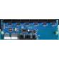 hwce2x MIDI Encoder