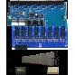 hwce2x-bundle #2 MIDI Encoder System