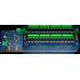 mddp128u MIDI Decoder